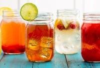 10 Lemonade Hacks to Get You Through Summer