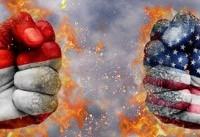 مردم کانادا کالاهای آمریکایی را تحریم میکنند