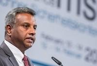 عفو بین الملل به خروج آمریکا از شورای حقوق بشر اعتراض کرد