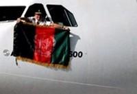 افزایش قیمت بلیط پروازهای خارجی در