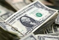 سقوط بیپایان ریال؛ ثبت نصاب جدید برای یورو و پوند