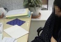 امام جمعه اهل سنت ایرانشهر: تجاوز به ۴۱ دختر کذب محض است، فقط ۳ مورد بوده