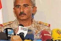 کنترل فرودگاه الحدیده در دست انصارالله است/ محاصره شدید مزدوران عربستانی در ۶ کیلومتری فرودگاه