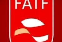 درخواست دو قانوگذار ارشد آمریکایی برای قرار گرفتن ایران در لیست سیاه FATF