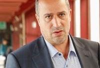 قدردانی رئیس فدراسیون فوتبال از مقام معظم رهبری