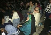 تایید خبر انتخاب/ ابتکار: دستور رئیس جمهور منجر به بازگشایی ورزشگاه آزادی شد