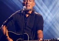 Bruce Springsteen Goes Off-Script, Lambasts 'Disgracefully Inhumane' Border Crisis