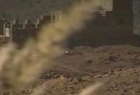 تکذیب گزارش به رسمیت شناختن خط مرزی دیورند از جانب افغانستان