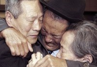 AP Explains: Reunions between Korean families divided by war