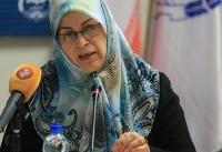 عدم حضور در مجمع عمومی سازمان ملل واگذری فرصت ایران به ترامپ است