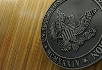SEC judge appointments unconstitutional, U.S. high court says