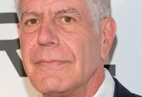 Anthony Bourdain death: No narcotics found in system when he died, French officials say