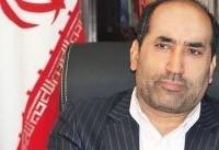 مدارس خودگردان غیرقانونیاند/ معرفی مدارس خودگردان شناسایی شده به ناجا