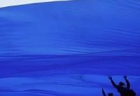 EU leaders set to prolong Russia sanctions again