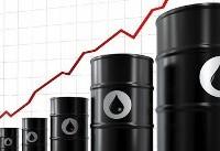 Iran maintains oil production quota despite Russia and Saudi Arabia