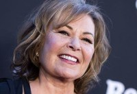 ABC Announces 'Roseanne' Spinoff Without Roseanne