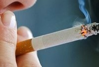 مرگ زودرس در انتظار افراد سیگاری/قلب هایی که از تپش می افتد