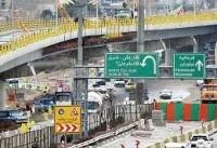 اتمام پروژههای حمل و نقل در اولویت شهرداری