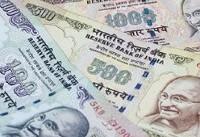 بازگشت هند به سیستم پرداخت روپیه برای خرید نفت ایران