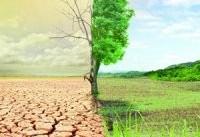 دیر بجنبیم رویارویی با تغییر اقلیم ناممکن می&#۸۲۰۴;شود