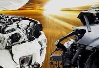 عملکرد کند و بد دولت انگلیس در کاهش تصادفات جادهای