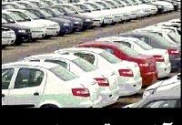 آخرین قیمت خودرو داخلی | علت نوسان شدید در بازار خودرو چیست؟