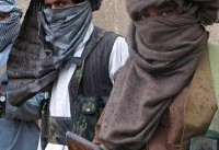 گروه طالبان پاکستان رهبر جدید انتخاب کرد