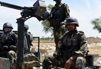 Cameroonian town ravaged by Boko Haram bears deep scars