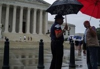 U.S. Supreme Court restricts police on cellphone location data