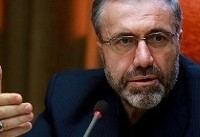 وجود «امنیت پایدار» در ایران به سبب ایدههای جمهوری اسلامی و مردم پایه بودن امنیت است