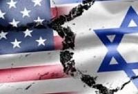 دیدار ۴ ساعت هیأت آمریکایی با نتانیاهو/ معامله قرن در مقدمه رایزنیها
