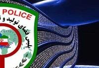 دستگیری رمال اینستاگرامی / زن دعا نویس طعمه هایش را در فضای مجازی فریب میداد