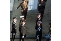The Latest: US prepares coffins for Korean War remains