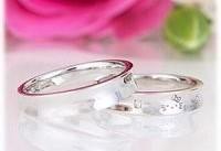 رشد۶درصدی ازدواج در کشور