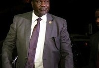 South Sudan rules out rebel leader Machar rejoining government