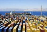 لیست ۱۴۰۰ کالایی که وارداتشان ممنوع شد