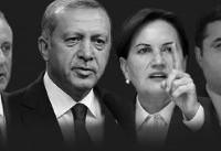 آنچه باید درباره انتخابات سراسری امروز ترکیه بدانید