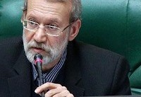 جلسه بررسی دلایل گرانیهای اخیر طی هفته جاری با حضور وزیر اقتصاد برگزار میشود