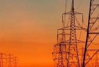 کمبود ۵۰۰۰ مگاواتی تولید برق در کشور