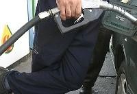 بختیار:  هیچ اقدامی در رابطه با افزایش قیمت بنزین انجام نشده است