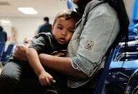 Judge To Decide On Family Separations At Border As Early As Wednesday