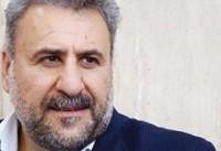 علاءالدین بروجردی پس از ۱۴ سال از ریاست کمیسیون امنیت ملی مجلس کنار ...