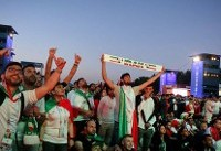 صعود تیم ملی دور از دسترس نیست/ میتوانیم پرتغال را شکست دهیم