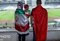 ایران و ۳ مسابقه دیگر در روز دوازدهم جامجهانی