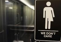 Transgender rights battle returning to North Carolina court