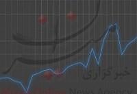 اُفت و خیز نرخ یورو در خرداد ماه / کمترین نرخ ۷۲۲۷ تومان