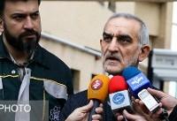 ممنوعیت تردد اتوبوسهای دودزا و فاقد معاینه فنی در تهران از مهر ماه