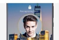 از این پس گوشی های سری Huawei Mate ۱۰  چهره شما را می شناسند!
