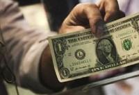 لیست کالاهایی که با دلار ۴۲۰۰ تومانی وارد شدند، منتشر میشود