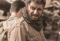 اکران ۳ فیلم از این هفته/ قرارداد «تنگه ابوقریب» بسته شد